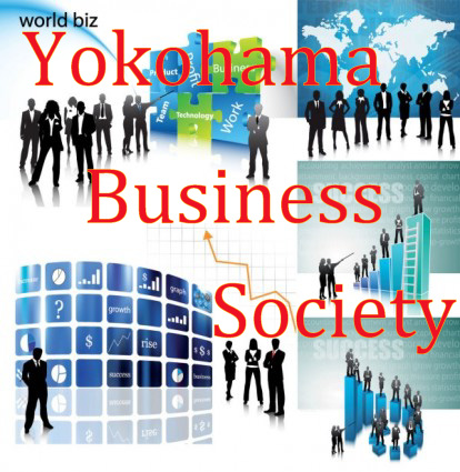yokohama business society